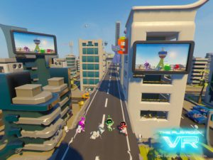 THE PLAYROOM VR_20161015204212