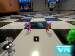 THE PLAYROOM VR_20161015204924