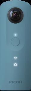 img_sc_visual_slide_blue_on