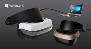 microsfot-vr-headset
