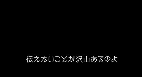 snapcrab_noname_2016-12-5_9-34-10_no-00-crop